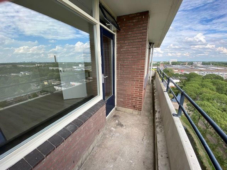 Bosboom-Toussaintplein 233, Delft foto-11