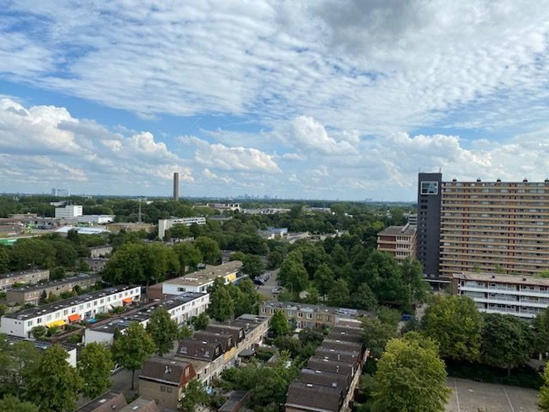 Bosboom-Toussaintplein 233, Delft foto-21