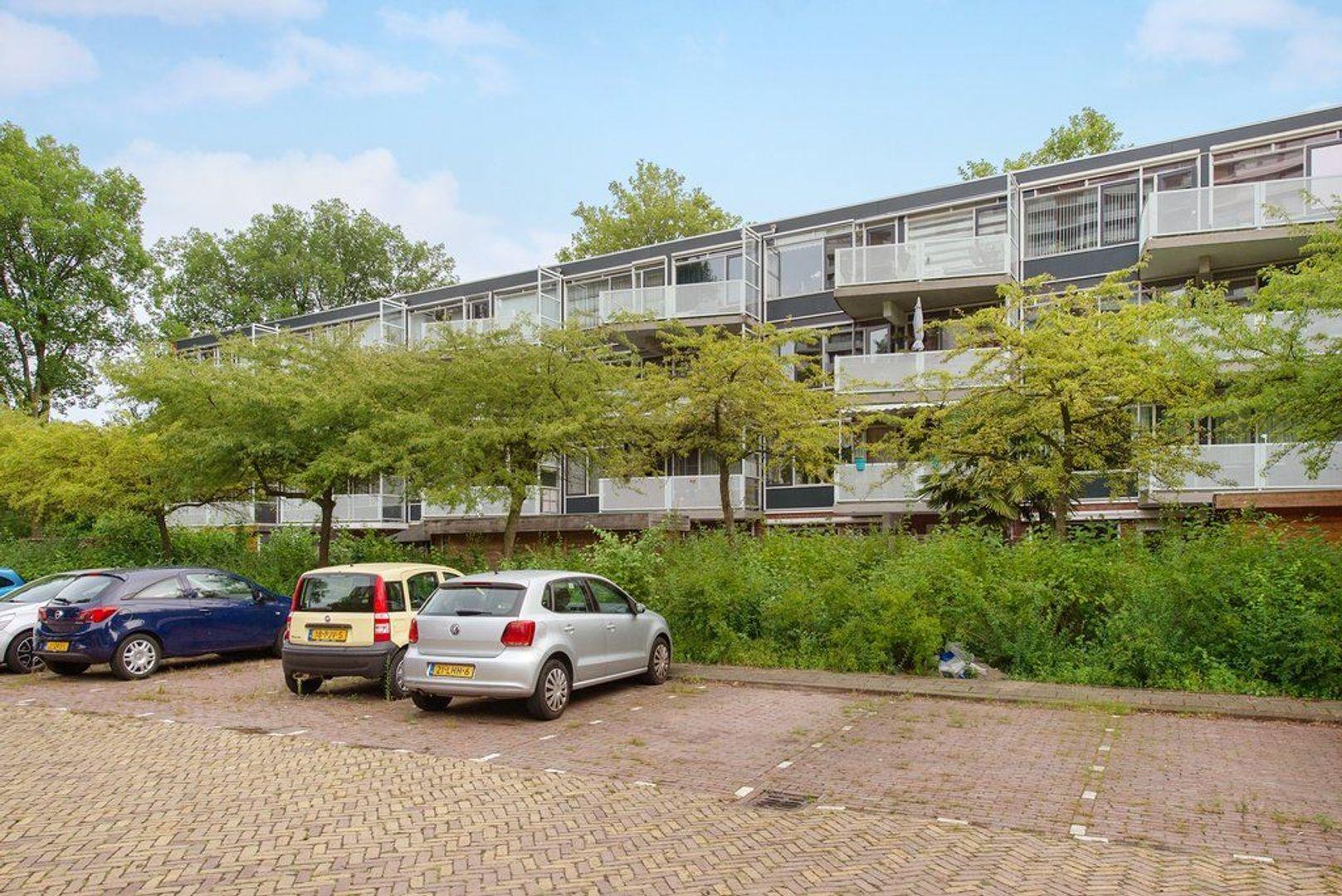 Apolloweg 67, Delft foto-4