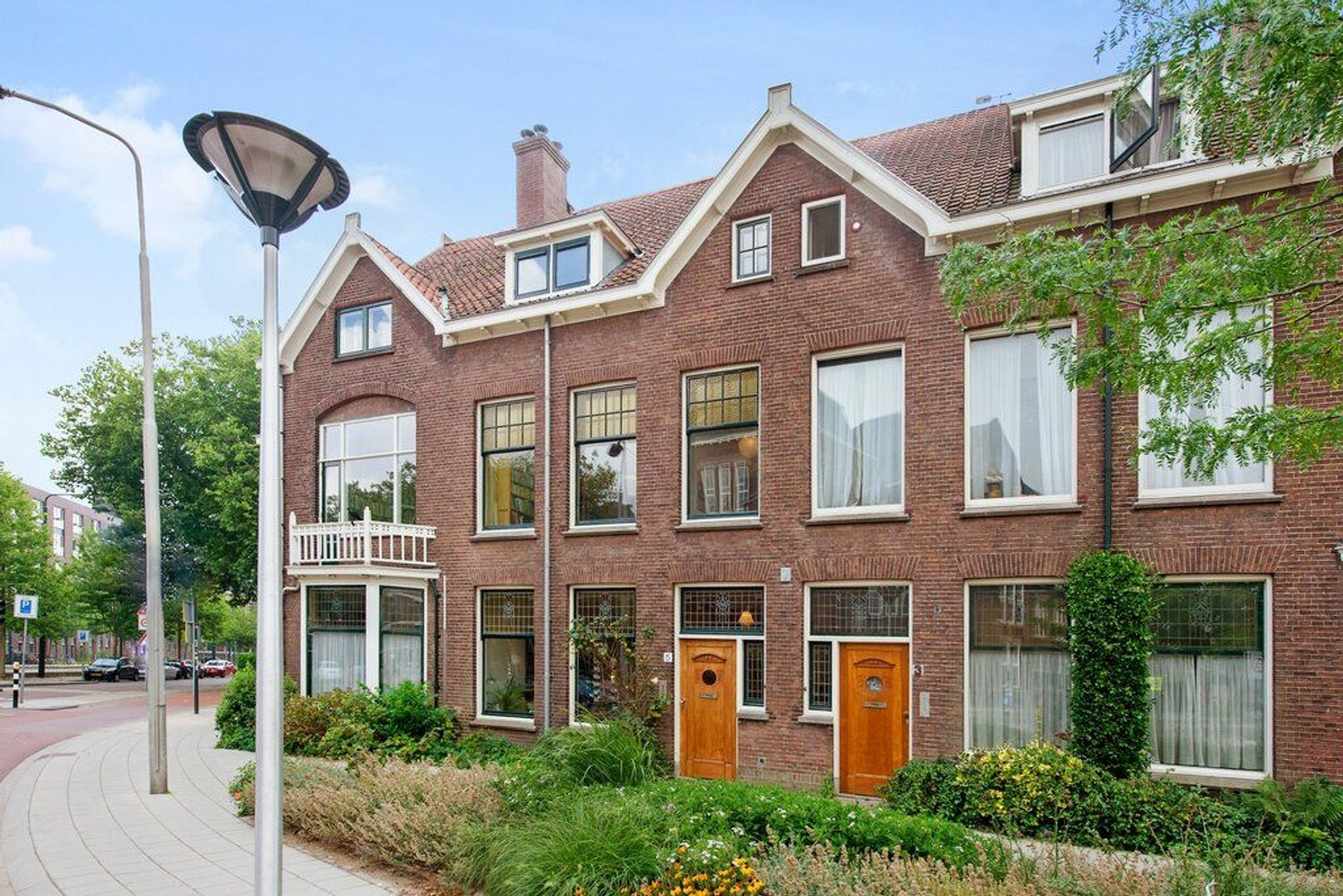 Mijnbouwplein 5, Delft foto-51