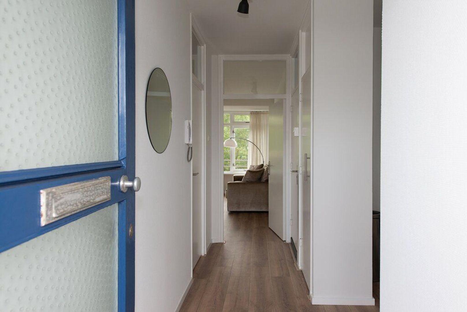 Van Adrichemstraat 137, Delft foto-8