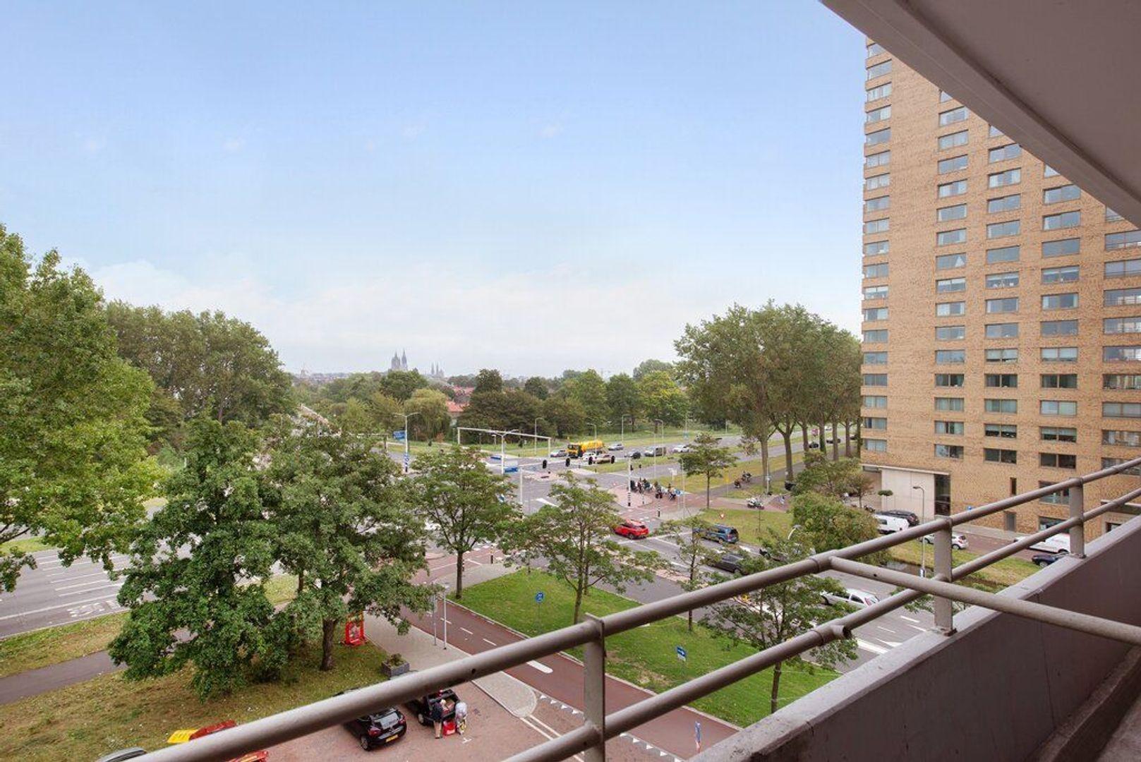 Van Adrichemstraat 137, Delft foto-22