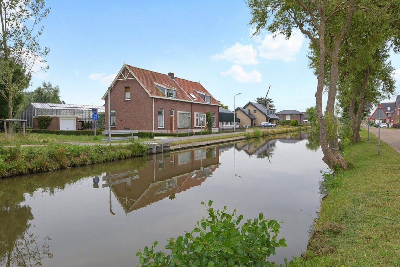 Boomgaard 15, Rijswijk foto-5