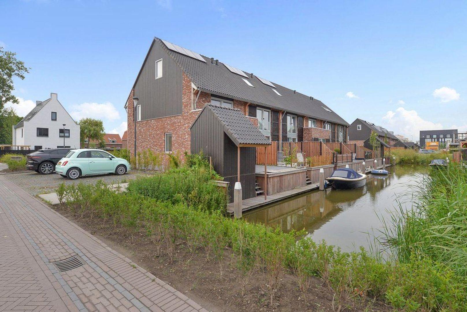 Boomgaard 15, Rijswijk foto-6
