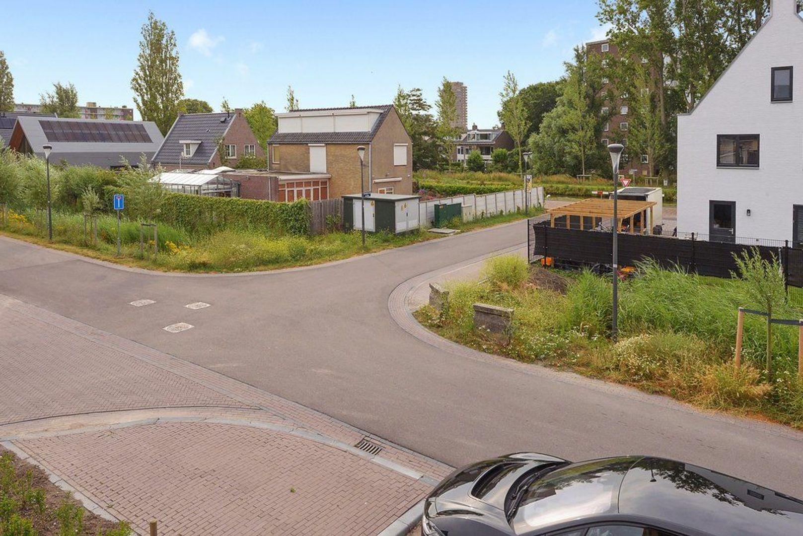 Boomgaard 15, Rijswijk foto-28