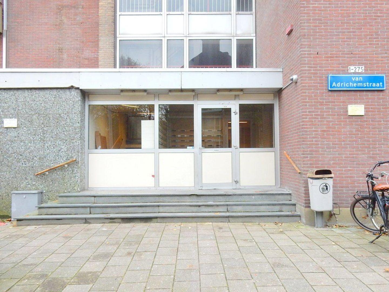 Van Adrichemstraat 199, Delft foto-3