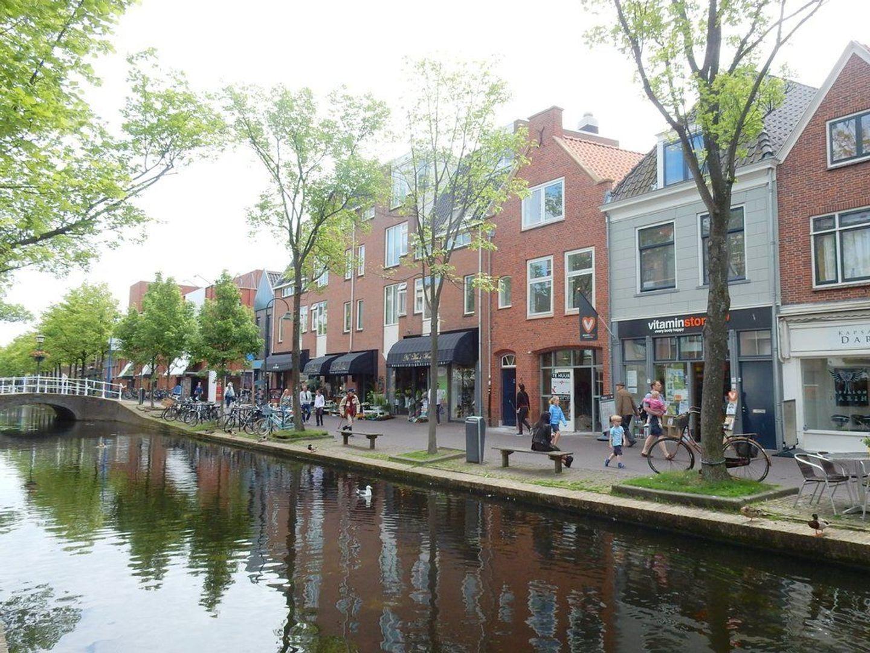 Molslaan 21 A, Delft foto-16