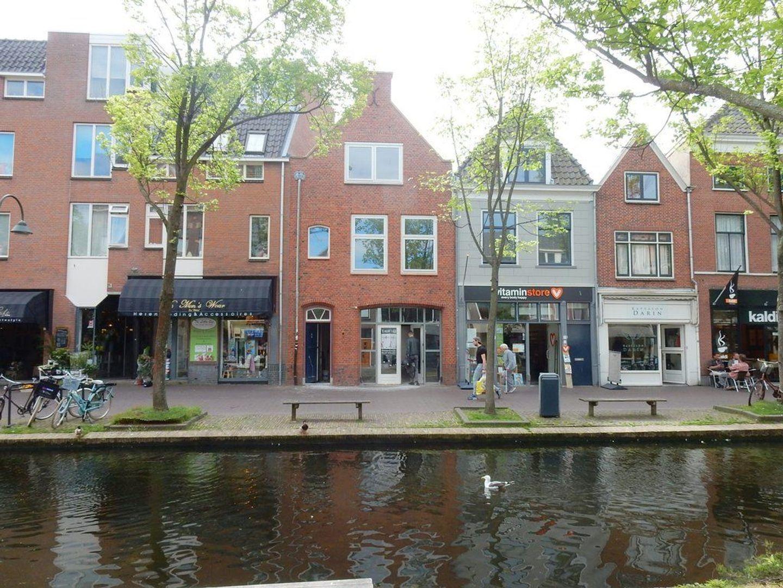 Molslaan 21 A, Delft foto-17