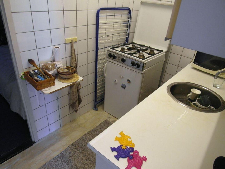 Verwersdijk 122 -7, Delft foto-8