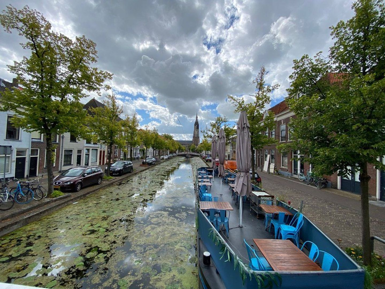 Verwersdijk 122 -7, Delft foto-15
