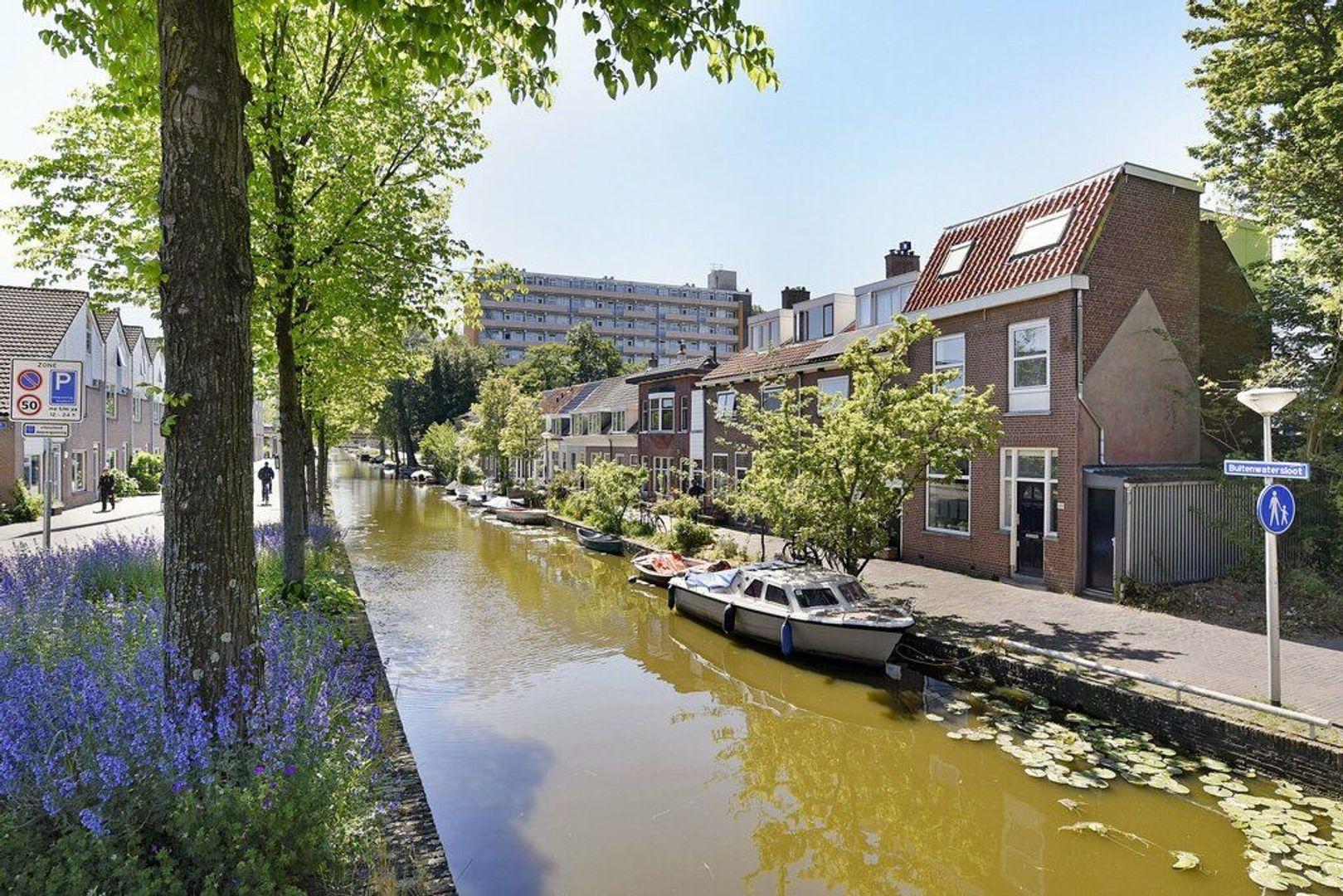 Letland 12, Delft foto-32