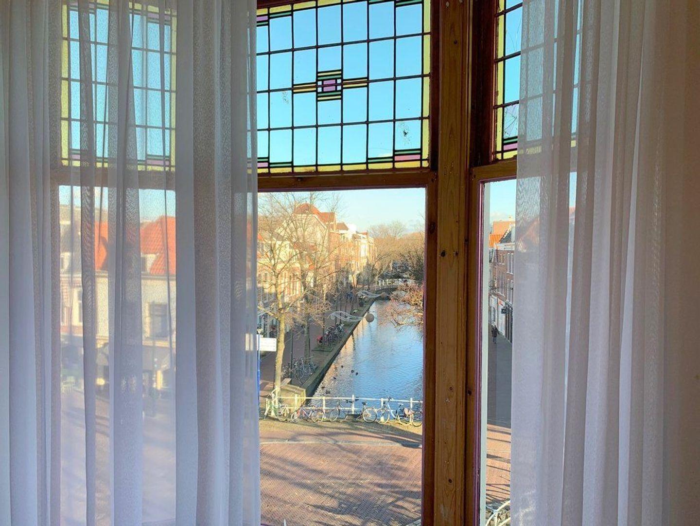 Brabantse Turfmarkt 49, Delft foto-16
