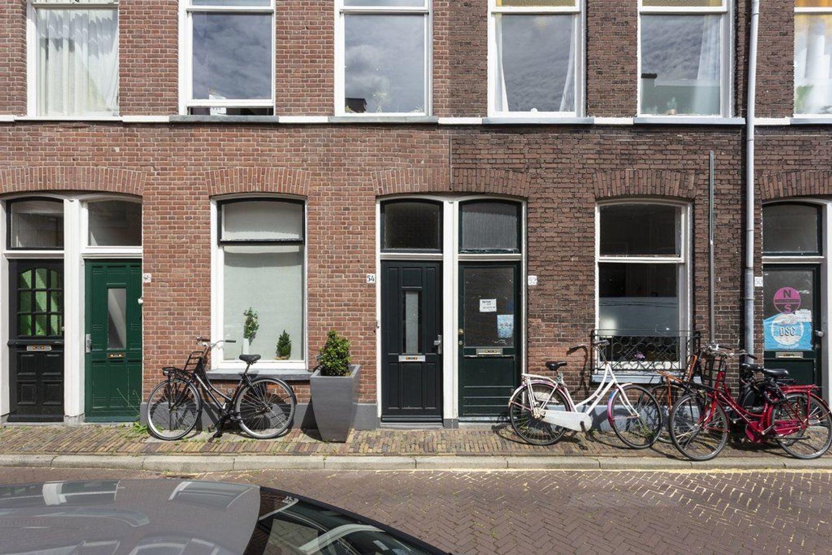Nieuwe Schoolstraat 54, Delft foto-7