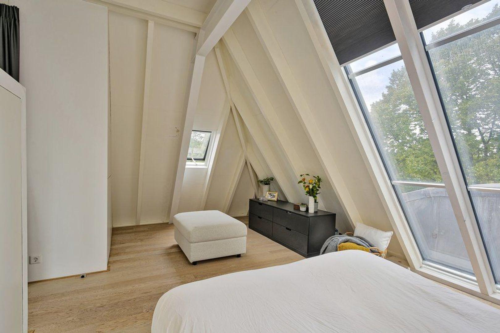 Koningsplein 85 C, Delft foto-16