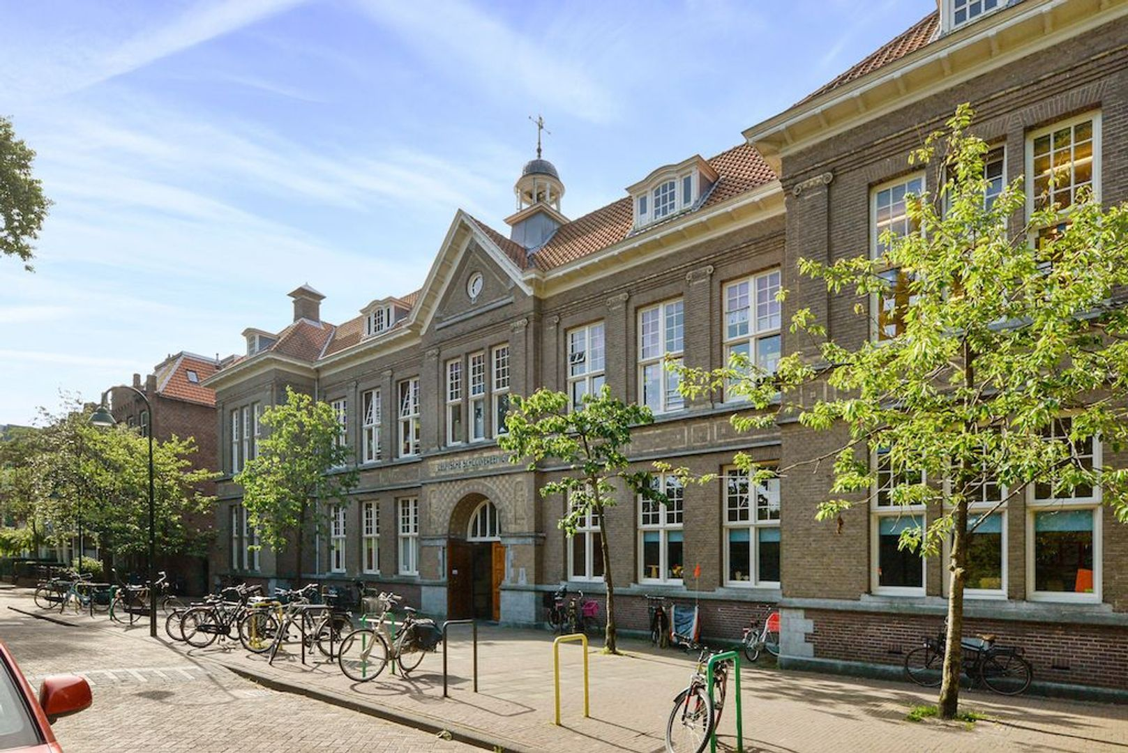 Koningsplein 85 C, Delft foto-24