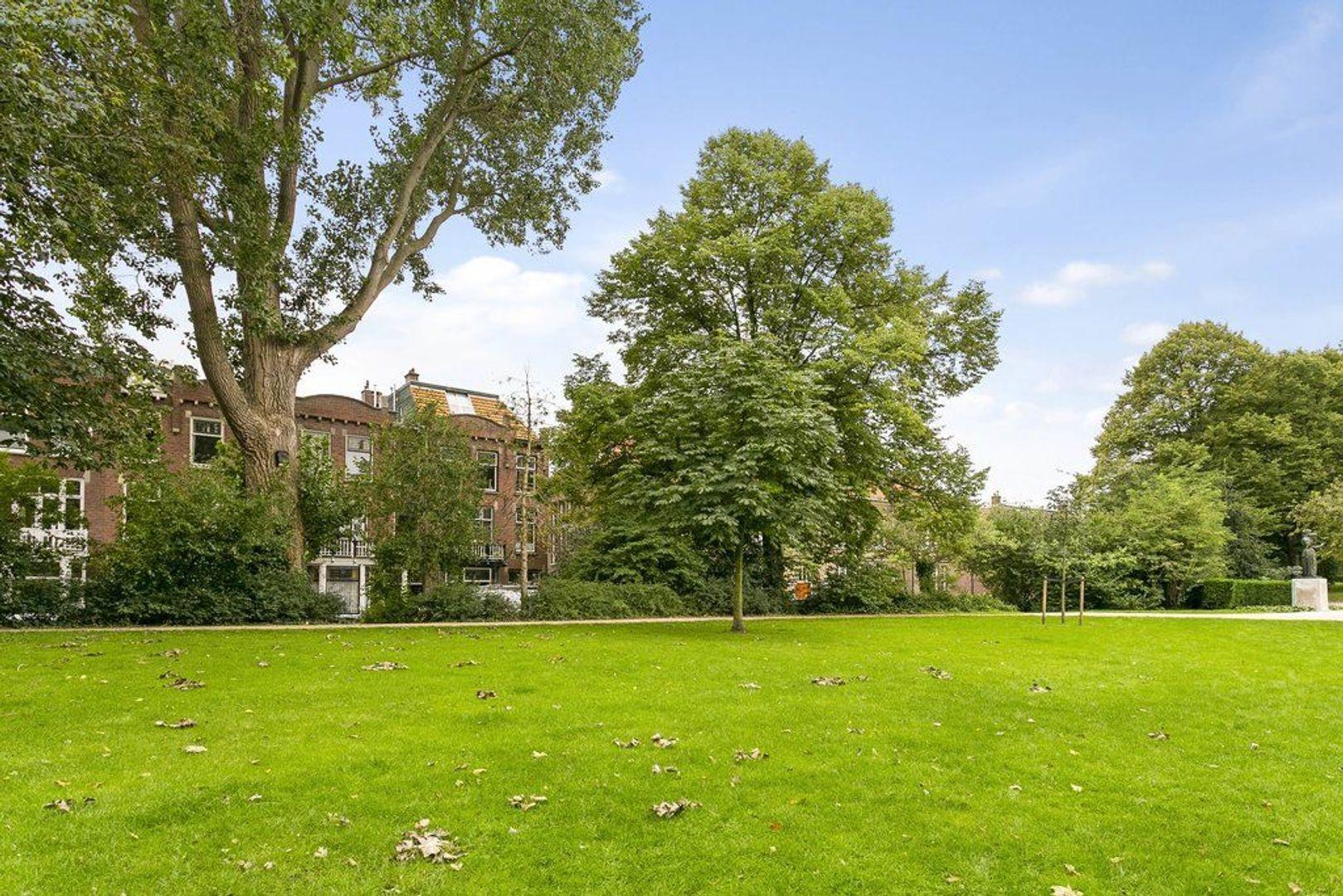 Koningsplein 85 C, Delft foto-23