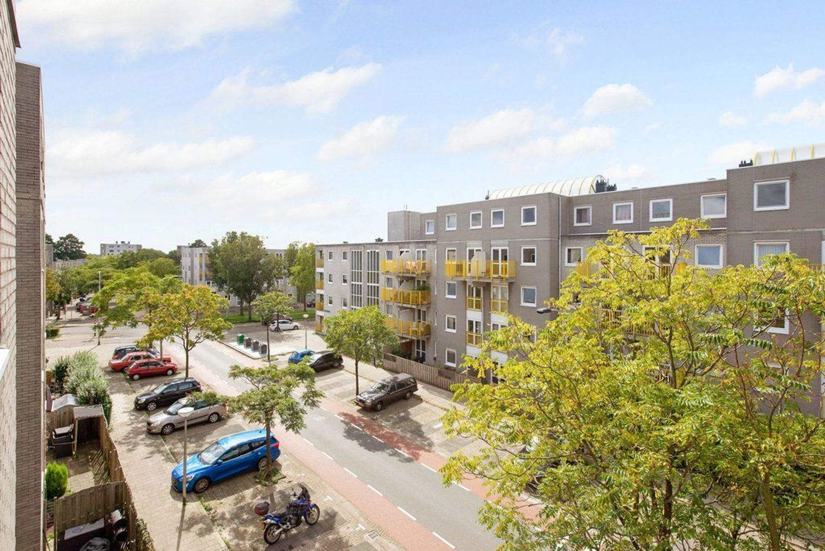 Derde Werelddreef 117, Delft foto-13