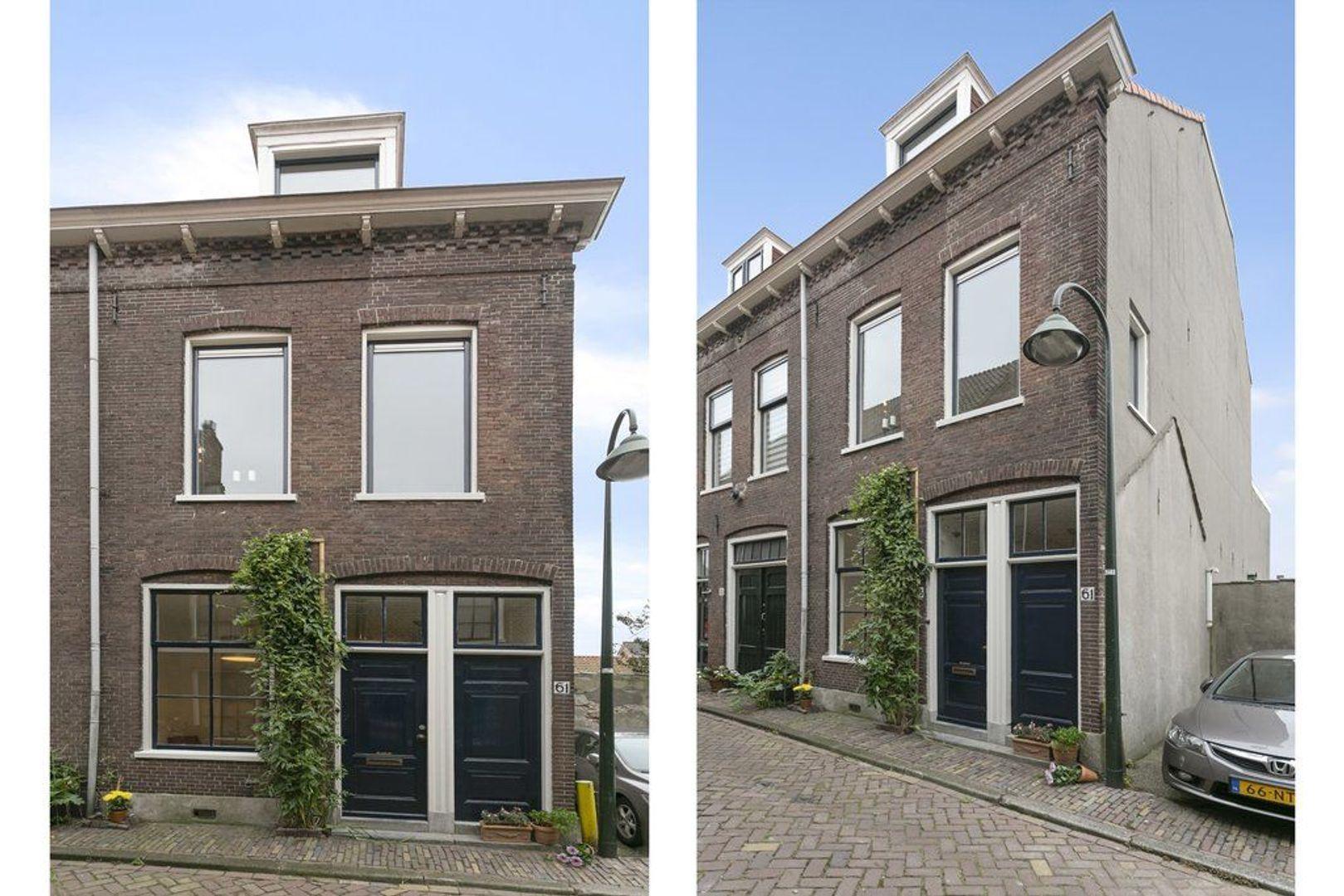 Donkerstraat 61 63, Delft foto-6