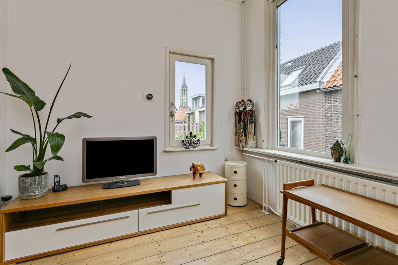 Donkerstraat 61 63, Delft foto-20