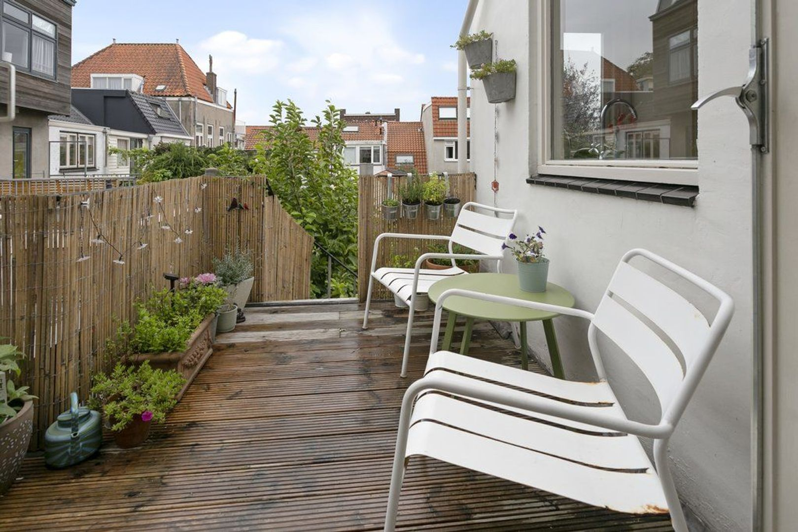 Donkerstraat 61 63, Delft foto-30