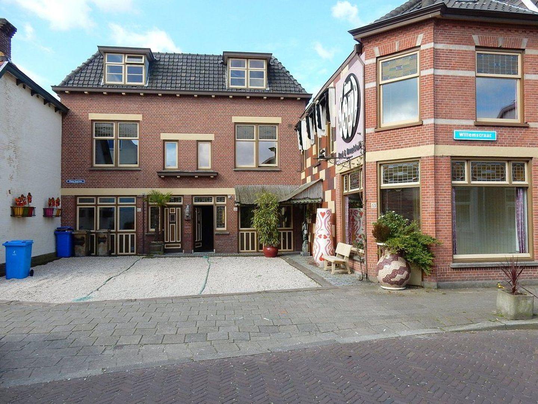 Willemstraat 53 B-IV, Delft foto-0