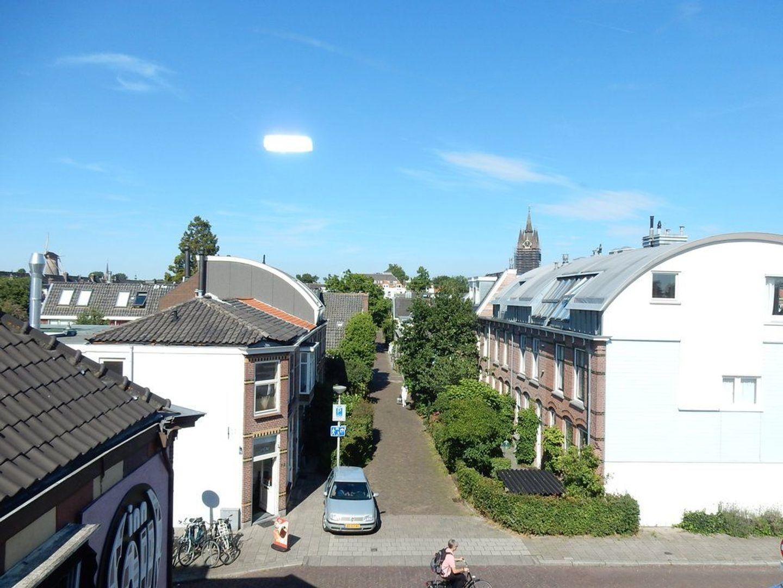 Willemstraat 53 B-IV, Delft foto-6