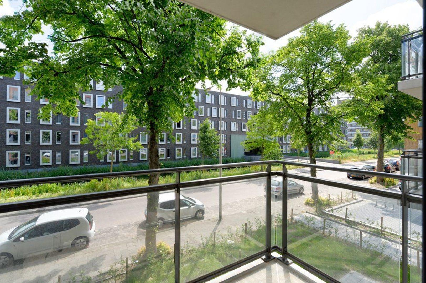 Mercuriusweg 15, Delft foto-9