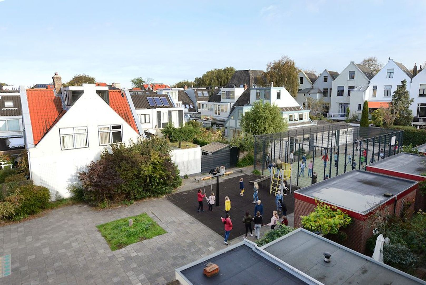 Oranjestraat 22, Delft foto-35