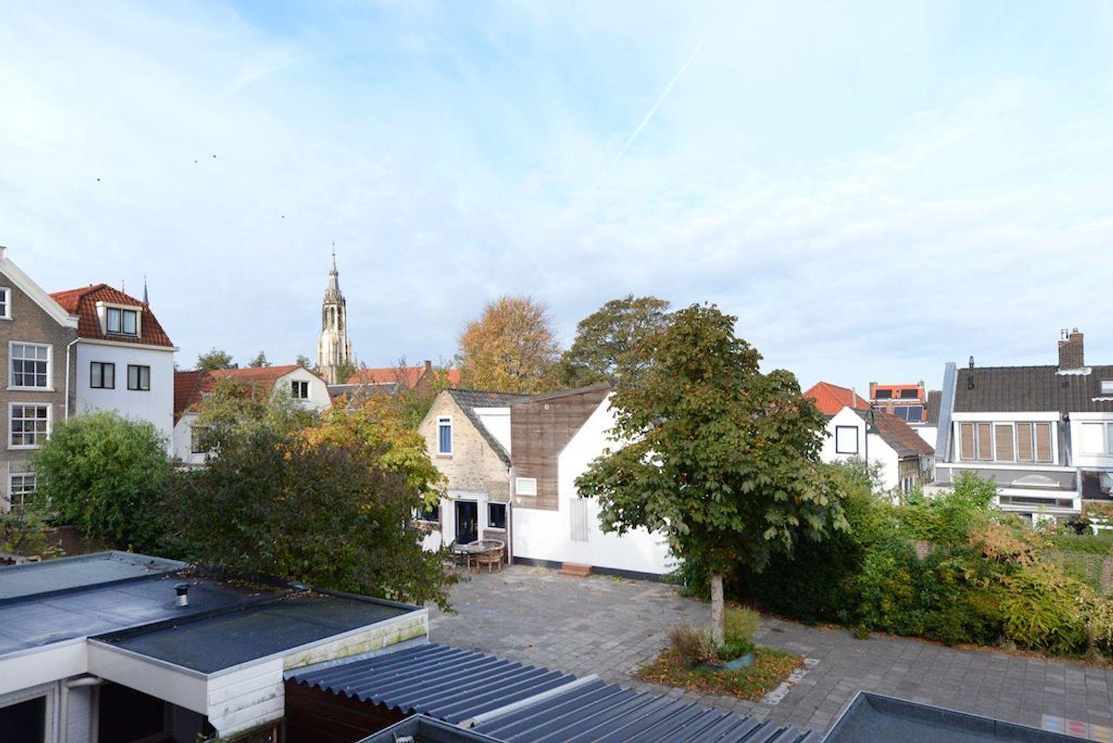 Oranjestraat 22, Delft foto-36