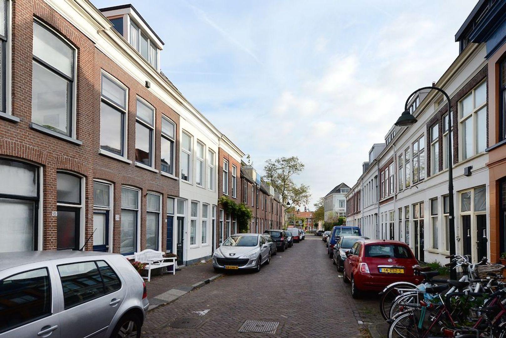 Oranjestraat 22, Delft foto-7