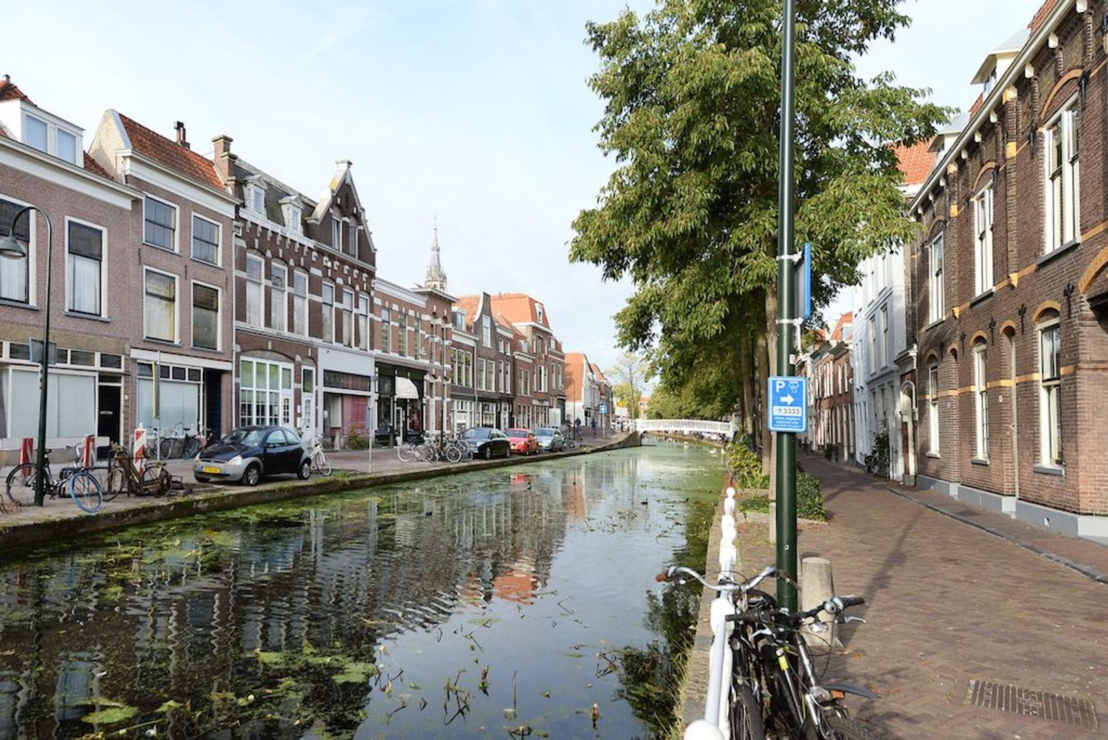 Oranjestraat 22, Delft foto-37