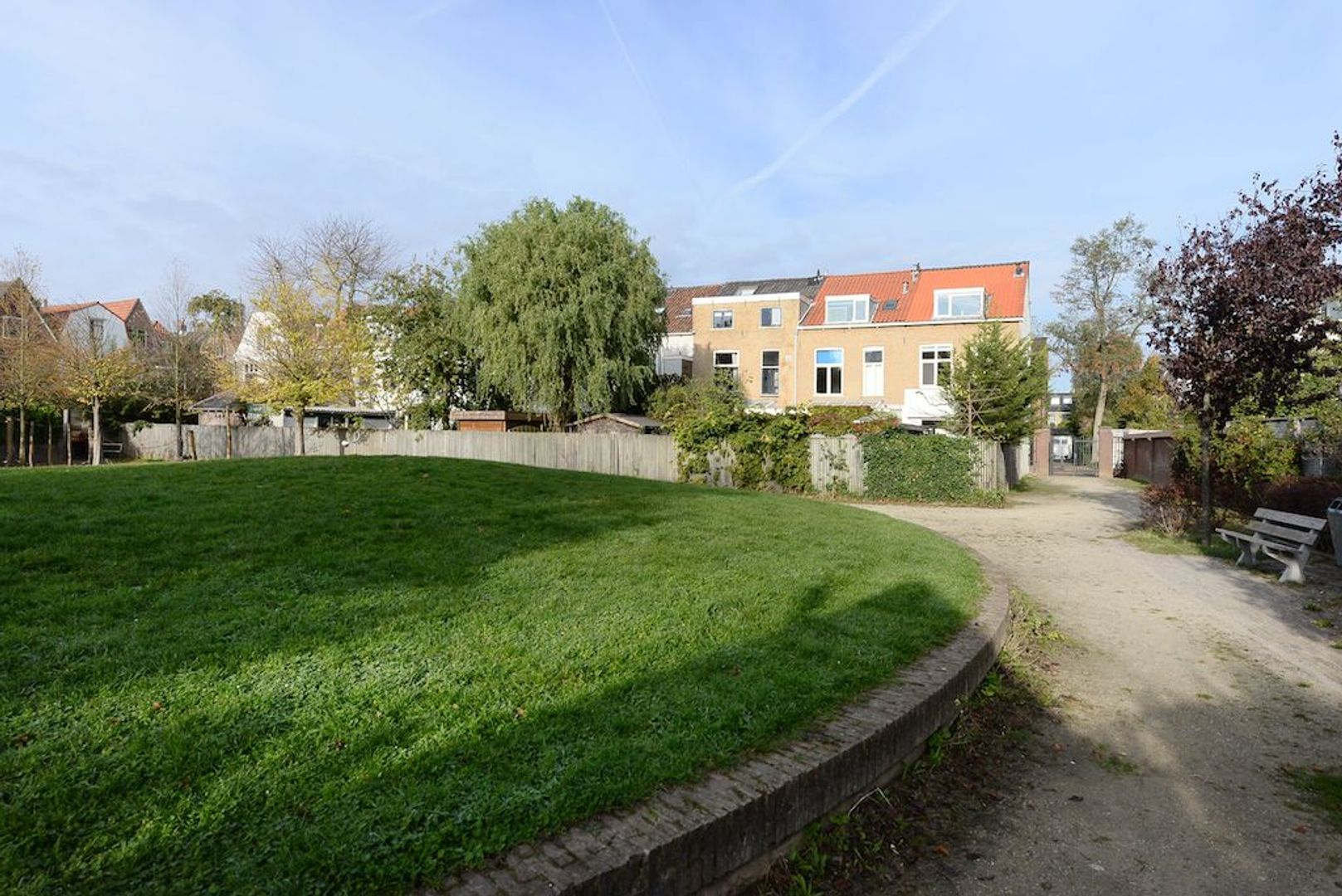 Oranjestraat 22, Delft foto-38