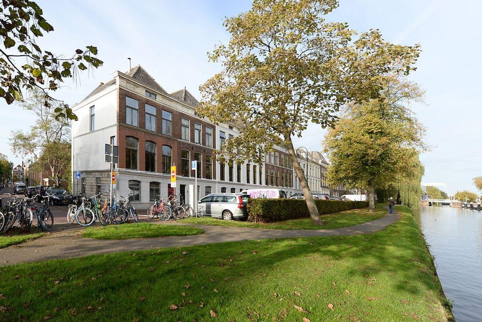 Oranjestraat 22, Delft foto-39