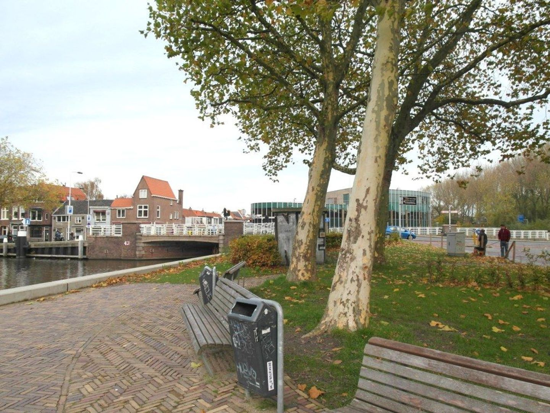 Kanaalweg 23 I, Delft foto-19