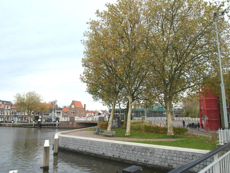 Kanaalweg 23 I, Delft foto-20