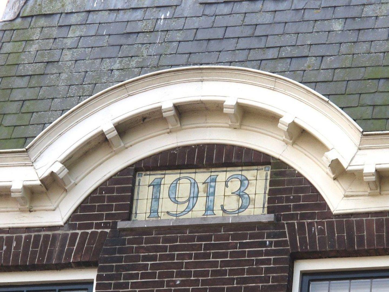 Kanaalweg 23 I, Delft foto-17