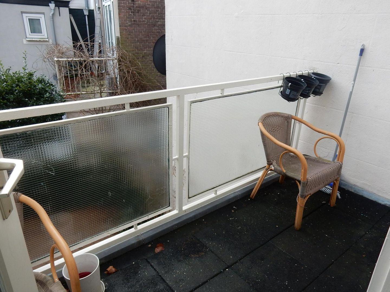 Kanaalweg 23 I, Delft foto-9