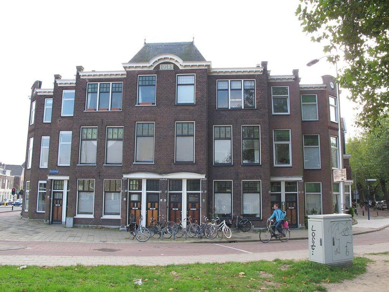 Kanaalweg 23 II, Delft foto-0
