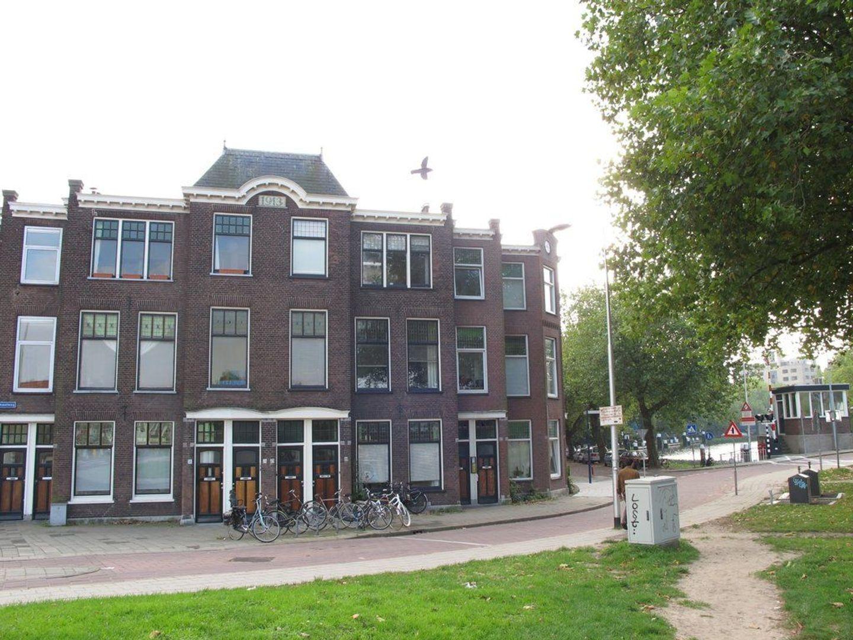 Kanaalweg 23 II, Delft foto-4