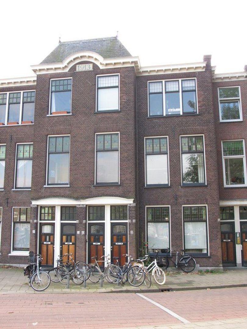 Kanaalweg 23 II, Delft foto-5