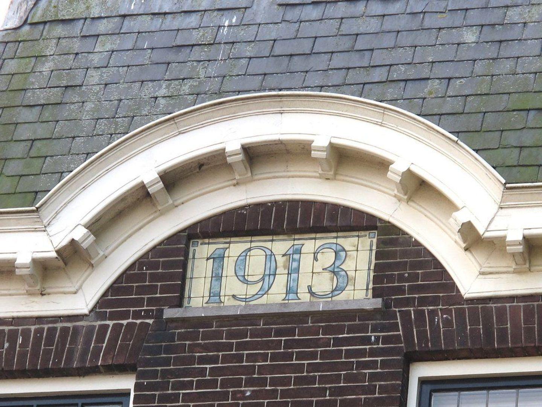 Kanaalweg 23 II, Delft foto-18