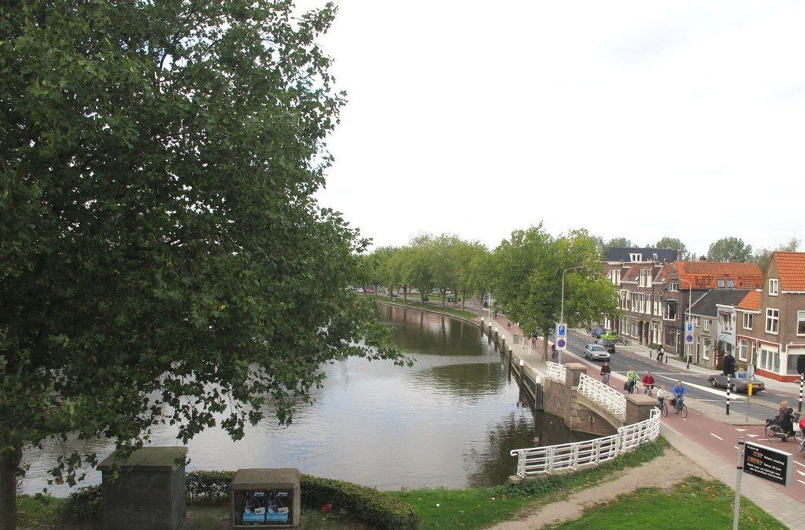Kanaalweg 23 II, Delft foto-19