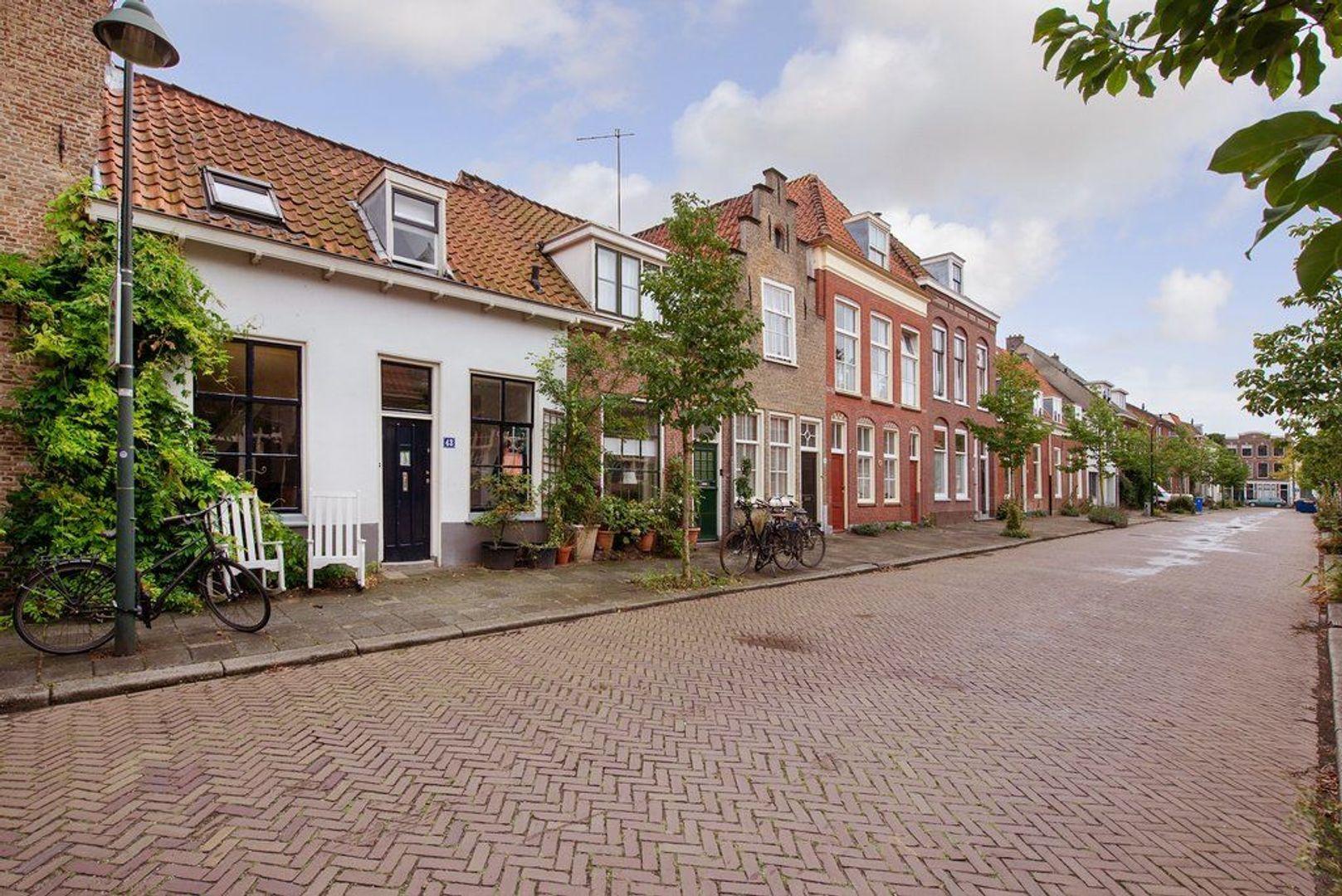 Van der Mastenstraat 43, Delft foto-7