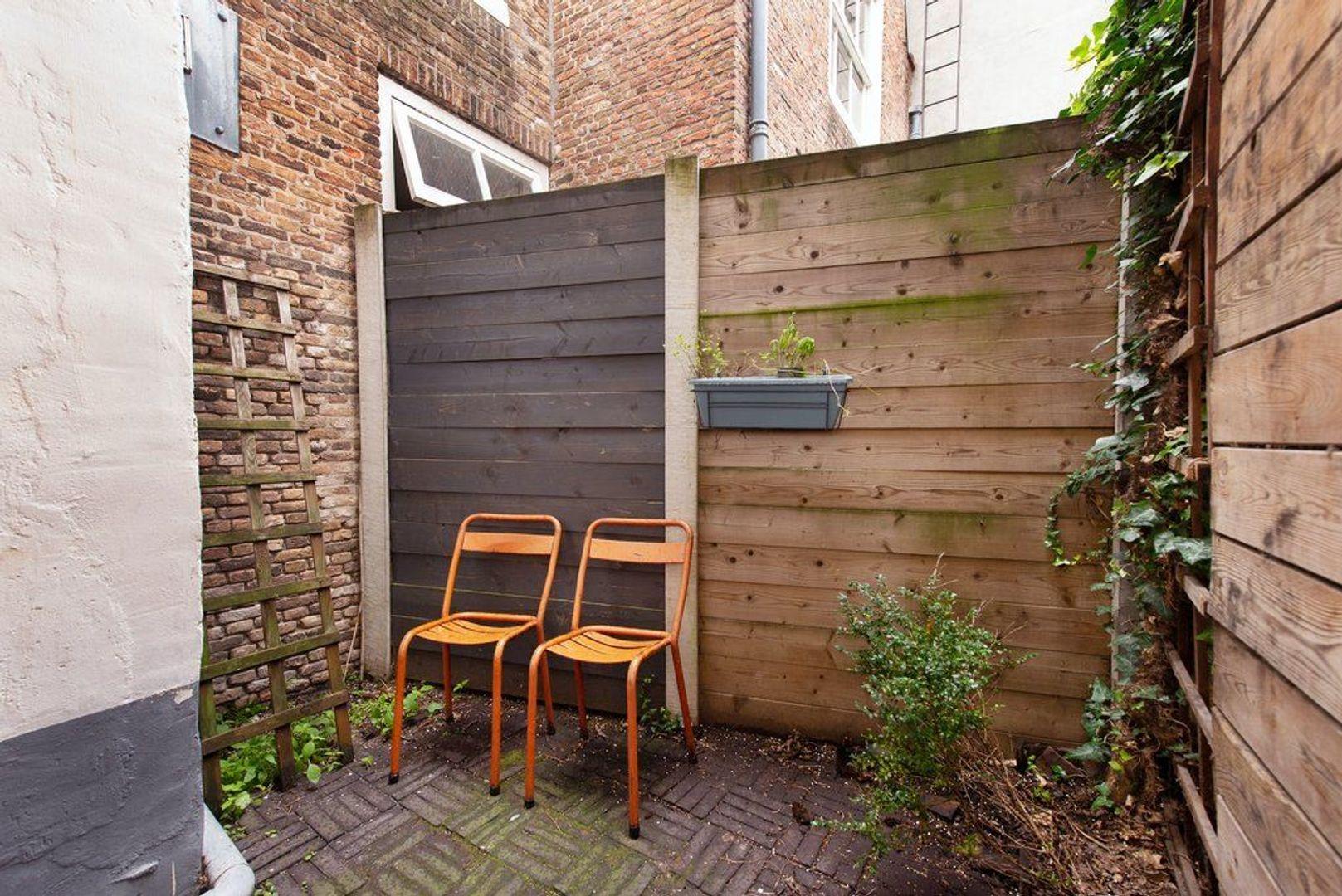 Van der Mastenstraat 43, Delft foto-19
