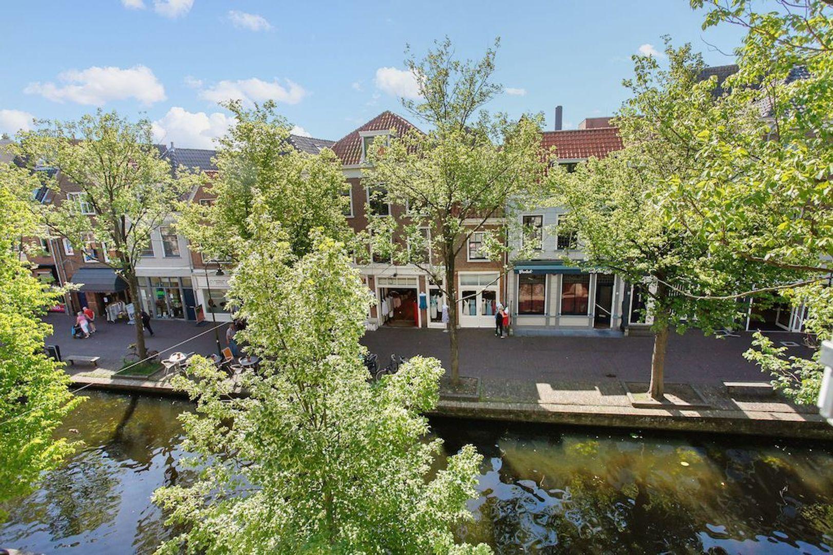 Molslaan 2 A., Delft foto-24
