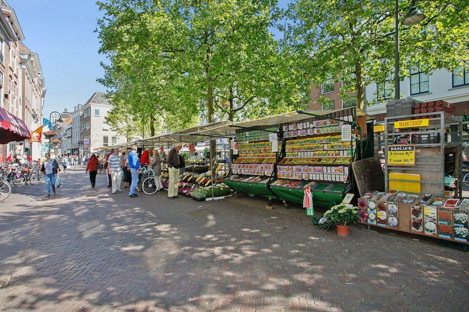Molslaan 2 A., Delft foto-30