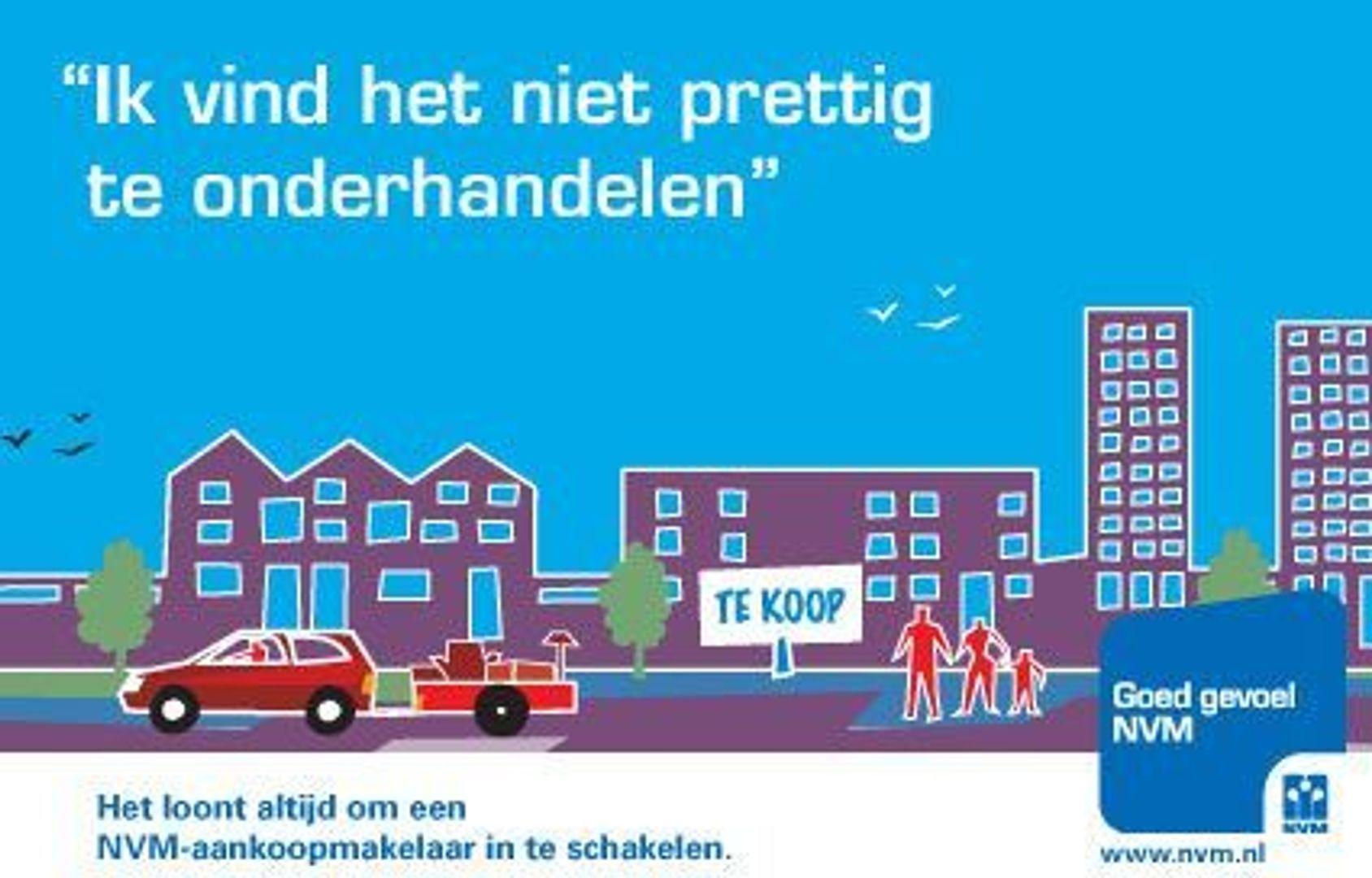 Molslaan 2 A., Delft foto-34