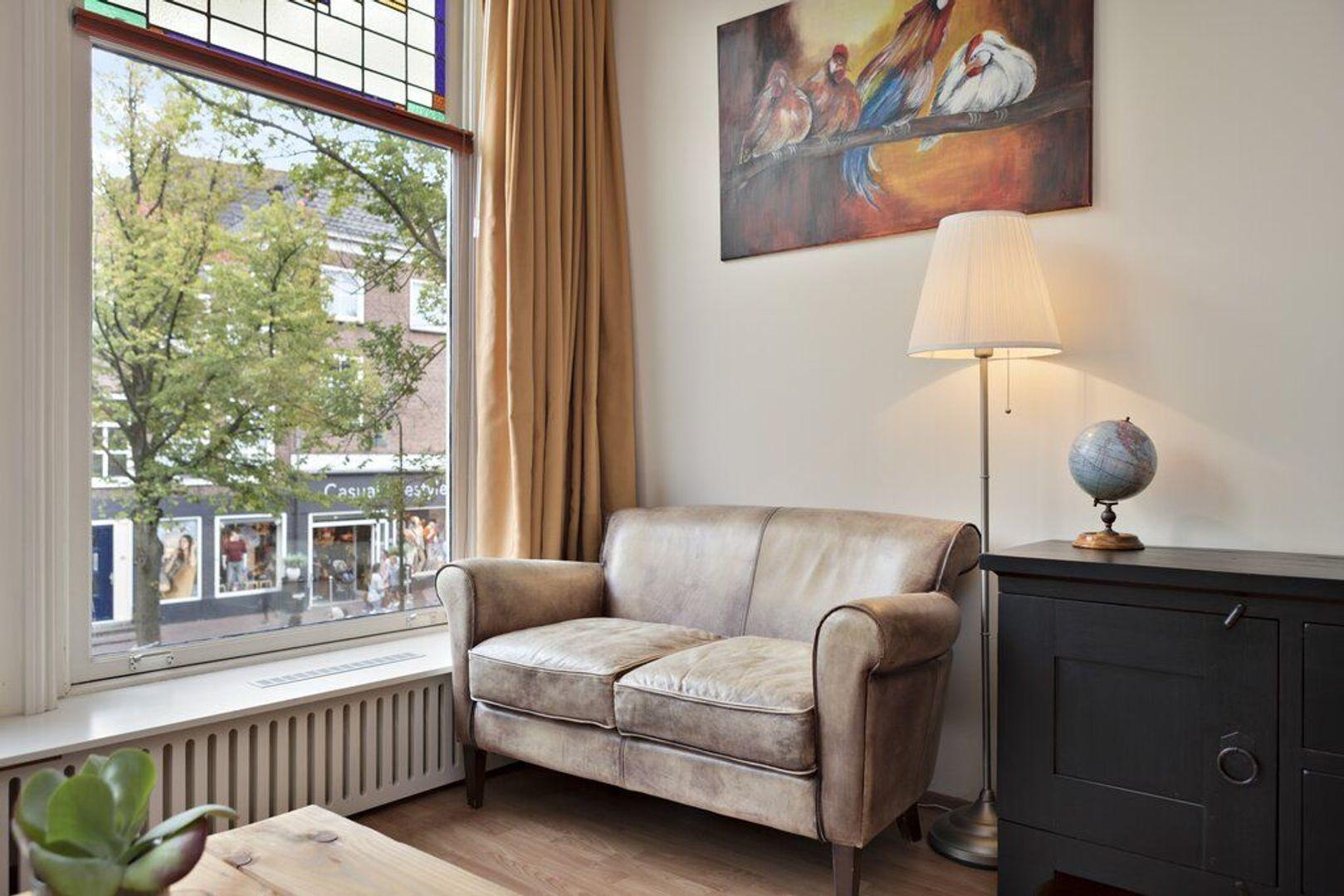 Molslaan 2 A., Delft foto-12