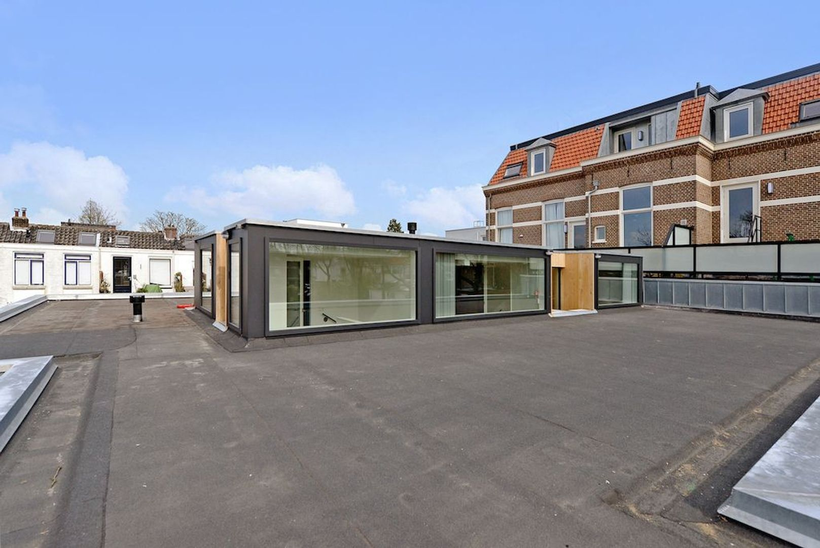 Sint Olofsstraat 21 J, Delft foto-34