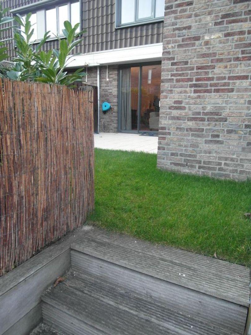 Goudappel 25, Den Hoorn foto-19